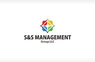 S&S Management Group LLC Logo - Entry #20