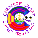 Cheshire Craft Logo - Entry #126
