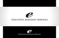 Executive Assistant Services Logo - Entry #118