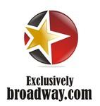 ExclusivelyBroadway.com   Logo - Entry #263