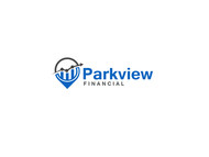 Parkview Financial Logo - Entry #77