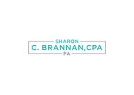 Sharon C. Brannan, CPA PA Logo - Entry #126