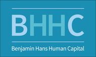Benjamin Hans Human Capital Logo - Entry #31