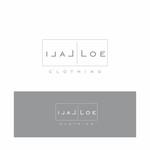 Lali & Loe Clothing Logo - Entry #90
