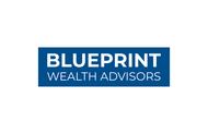 Blueprint Wealth Advisors Logo - Entry #314