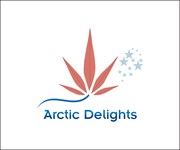 Arctic Delights Logo - Entry #158