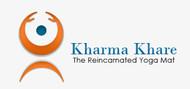 KharmaKhare Logo - Entry #74