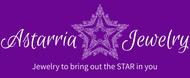 Astarria Jewelry Logo - Entry #58