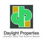 Daylight Properties Logo - Entry #184