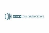 Active Countermeasures Logo - Entry #454