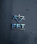 FFT Logo - Entry #56