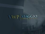 Viaggio Wealth Partners Logo - Entry #151