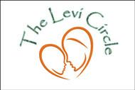 The Levi Circle Logo - Entry #21