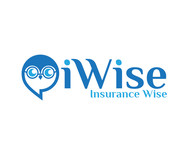 iWise Logo - Entry #710