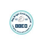 Bay Bright Environmental Logo - Entry #34