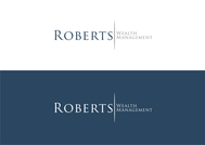 Roberts Wealth Management Logo - Entry #454