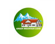 Logo design for a private country estate - Entry #12