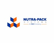 Nutra-Pack Systems Logo - Entry #22