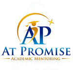 At Promise Academic Mentoring  Logo - Entry #87