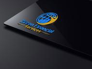 Zircon Financial Services Logo - Entry #137