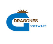 Dragones Software Logo - Entry #71