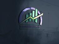 Wealth Preservation,llc Logo - Entry #394