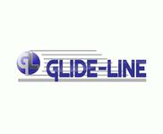 Glide-Line Logo - Entry #185