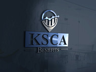 KSCBenefits Logo - Entry #350