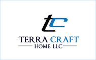 TerraCraft Homes, LLC Logo - Entry #68