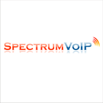 Logo and color scheme for VoIP Phone System Provider - Entry #82