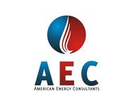 AEC Logo - Entry #52