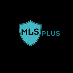 mls plus Logo - Entry #153