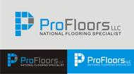 ProFloors LLC  Logo - Entry #85