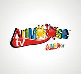ArtMoose Logo - Entry #33