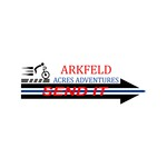 Arkfeld Acres Adventures Logo - Entry #42