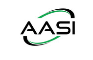 AASI Logo - Entry #34