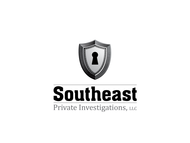 Southeast Private Investigations, LLC. Logo - Entry #80