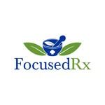 Online Pharmacy Logo - Entry #104