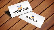 Montage Logo - Entry #189