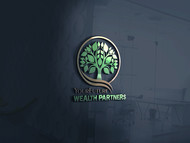YourFuture Wealth Partners Logo - Entry #606