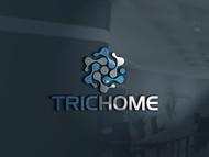 Trichome Logo - Entry #241