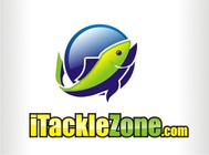 iTackleZone.com Logo - Entry #17