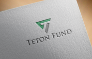 Teton Fund Acquisitions Inc Logo - Entry #12