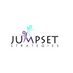 Jumpset Strategies Logo - Entry #166