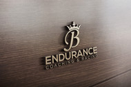 JB Endurance Coaching & Racing Logo - Entry #192