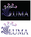 Luma Salon Logo - Entry #187