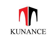 Kunance Logo - Entry #10