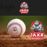JAXX Logo - Entry #96