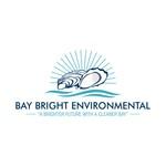 Bay Bright Environmental Logo - Entry #113