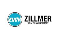 Zillmer Wealth Management Logo - Entry #307